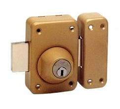 Techniques Deffraction Des Portes Comment Protéger Une Porte